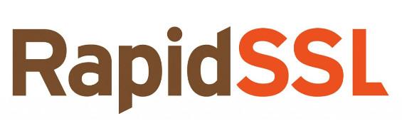 rapidssl-logo-1