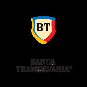Plata cu cardul online prin Banca Transilvania